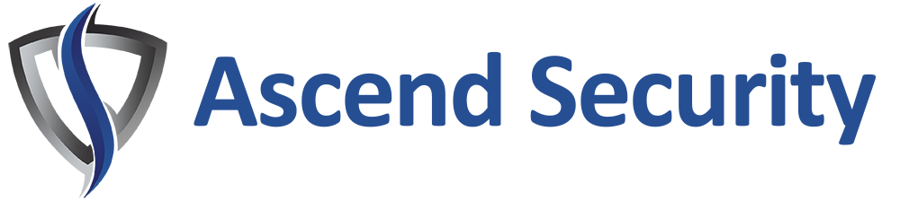 Ascend Security