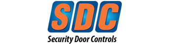 sdc_logo_transparent