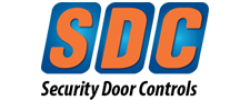 sdc_logo_transparent